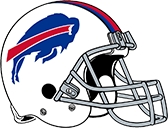 Buffalo Bills mens+clothing