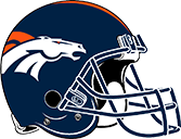 Denver Broncos mens+clothing