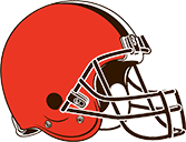 Cleveland Browns advertising
