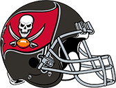 Tampa Bay Buccaneers advertising