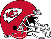 Kansas City Chiefs mens+clothing