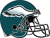 Philadelphia Eagles mens+clothing