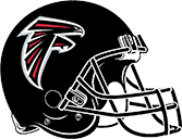 Atlanta Falcons mens+clothing