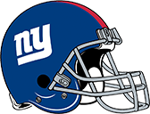 New York Giants mens+clothing