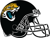 Jacksonville Jaguars mens+clothing