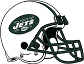 New York Jets mens+clothing