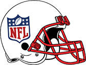 National Football League mens+clothing