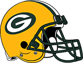 Green Bay Packers advertising