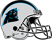 Carolina Panthers mens+clothing