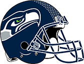 Seattle Seahawks mens+clothing