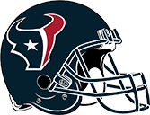 Houston Texans mens+clothing