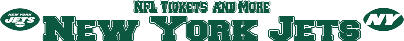 New York Jets Computer Accessories
