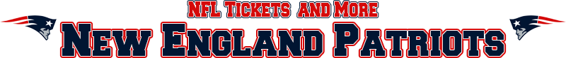 New England Patriots Memorabilia, Cards & Fan Shop
